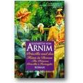 Arnim 1995 – Priscilla und das Haus