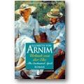Arnim 1998 – Urlaub von der Ehe