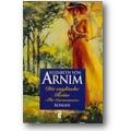 Arnim 1996 – Die englische Reise