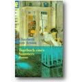 Arnim 1997 – Tagebuch eines Sommers