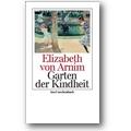 Arnim 2007 – Der Garten der Kindheit