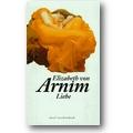 Arnim 1997 – Liebe