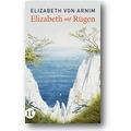 Arnim 2012 – Elizabeth auf Rügen