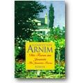 Arnim 1995 – Die Farm im Jasmin