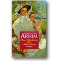 Arnim 1996 – Das Geheimnis der Schwestern