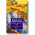 Arnim 1996 – Die preußische Ehe