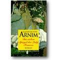 Arnim 1993 – Die sieben Spiegel der Lady