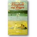 Arnim 1995 – Elizabeth auf Rügen