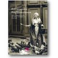 Berg-Ehlers 2014 – Extravagante Engländerinnen