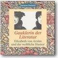 Flassbeck 2003 – Gauklerin der Literatur