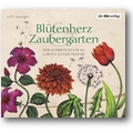 Blütenherz & Zaubergarten 2012