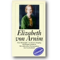 Jüngling, Roßbeck 1996 – Elizabeth von Arnim