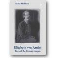 Maddison 2013 – Elizabeth von Arnim