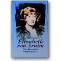 Usborne 1994 – Elizabeth von Arnim