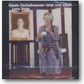 Voigt 2002 – Gisela Oechelhaeuser singt und spielt