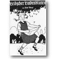 Voigt [1935] – Leibzcher Lindenblieten