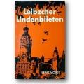 Voigt [1958] – Leibzcher Lindenblieten