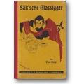 Voigt 1925 – Säk'sche Glassigger