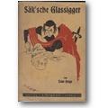 Voigt 1926 – Säk'sche Glassigger