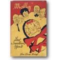 Voigt 1927 – Mally der Familienschreck