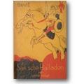 Voigt 1929 – Säk'sche Balladen 2