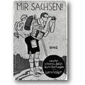 Voigt 1930 – Mir Sachsen