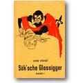Voigt 1955 – Säk'sche Glassiger 1