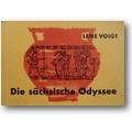 Voigt 1960 – Die sächsische Odyssee