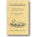 Voigt 2000 – Lene Voigts Kochbuch