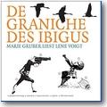 Voigt 2007 – De Graniche des Ibigus