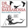 Voigt 2009 – Dr alde Barbarossa