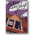 Voigt 2007 – Das kleine Lene Voigt Buch