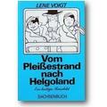 Voigt 1990 – Vom Pleißestrand nach Helgoland