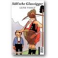 Voigt 1995 – Säk'sche Glassigger