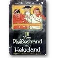 Voigt 1934 – Vom Pleißestrand nach Helgoland