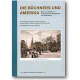 Schmidt (Hg.) 2016 – Die Büchners und Amerika