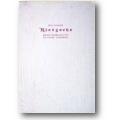 Nietzsche 1937 – Der kranke Nietzsche