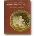 Hollema, Kouwenhoven 1998 – Thérèse Schwartze 1851