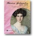 Grever (Hg.) 2011 – Thérèse Schwartze 1851