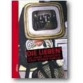 Fuks, Arnbom 2004 – Die Liebens