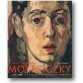 Schlenker (Hg.) 2009 – Marie-Louise von Motesiczky