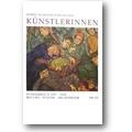 Plakolm-Forsthuber 1994 – Künstlerinnen in Österreich 1897