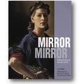 Rideal, Chadwick et al. 2001 – Mirror mirror