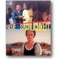 Schröder 1995 – Neue Sachlichkeit