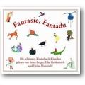 Baum, Carroll et al. 2010 – Fantasie, Fantadu