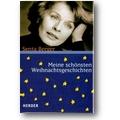 Berger 2007 – Meine schönsten Weihnachtsgeschichten