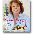 Berger 2010 – Rezepte meines Lebens