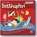 Der Bayerische Rundfunk 2013 – Betthupferl
