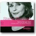 Schnitzler 2005 – Senta Berger liest Fräulein Else
