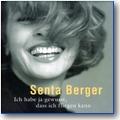 Berger 2006 – Ich habe ja gewusst